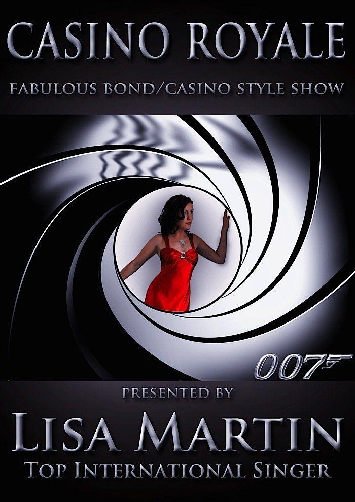 casino royale online lucky lady casino