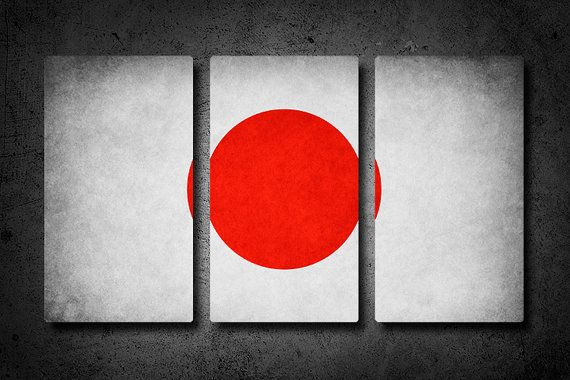 japanese flags for sale