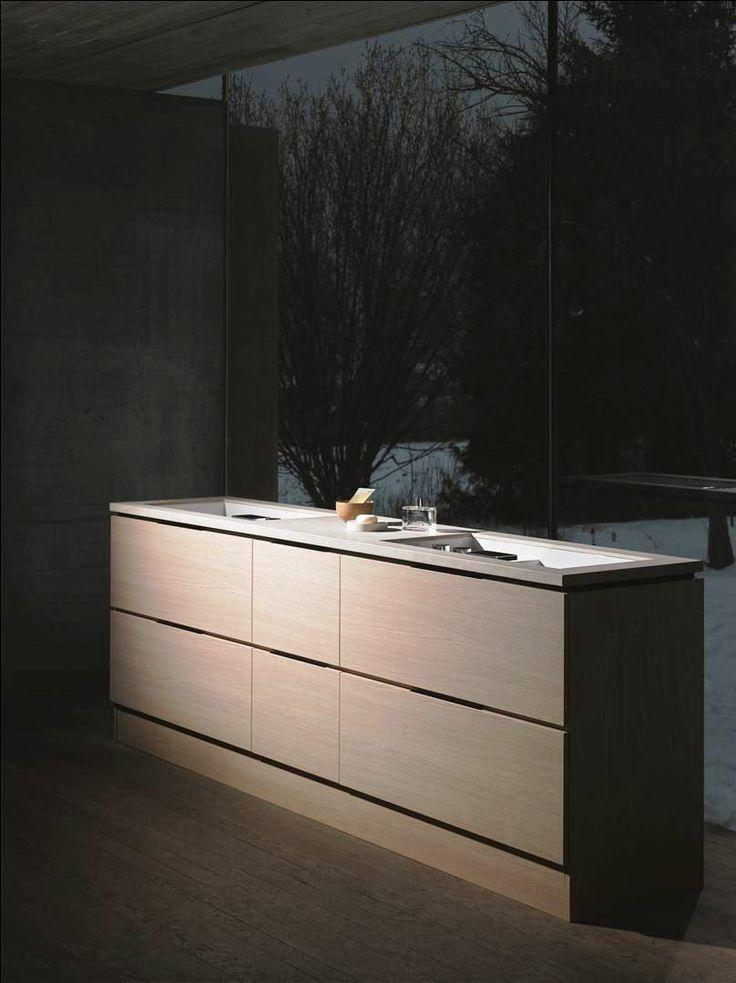 Design Badkamerventilator ~ Sjartec Badkamers Holland  Bathroom  Pinterest