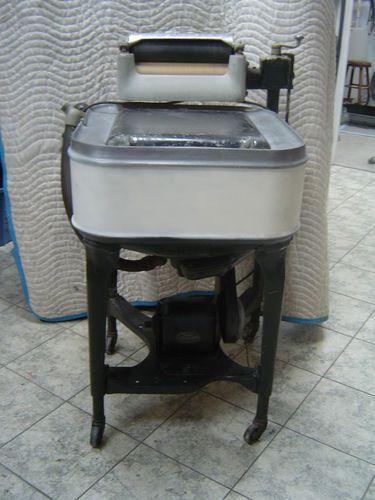 new wringer washing machine for sale