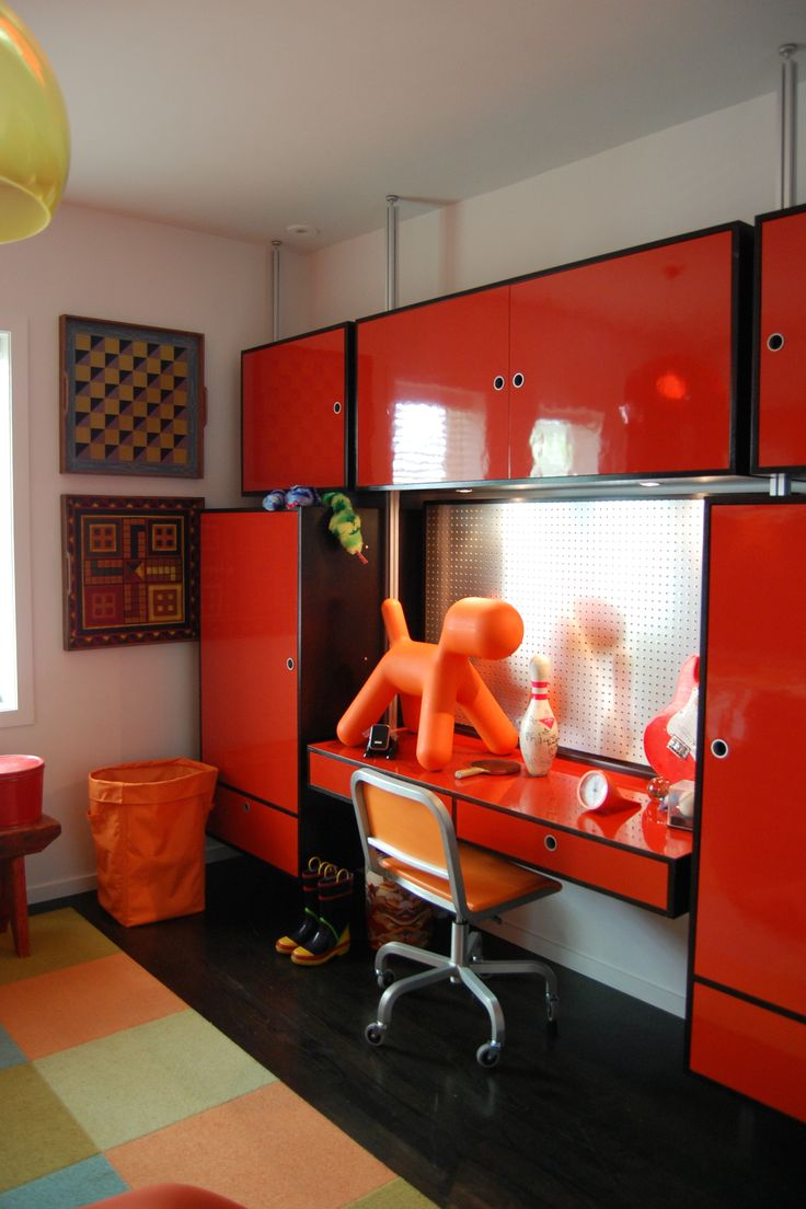 Pin by paul pettigrew on paul pettigrew architect pinterest for 9 year old boys bedroom ideas