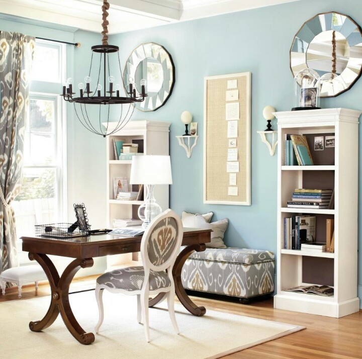 office ballard designs french country pinterest