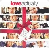 Love Actually....true British humor!!!
