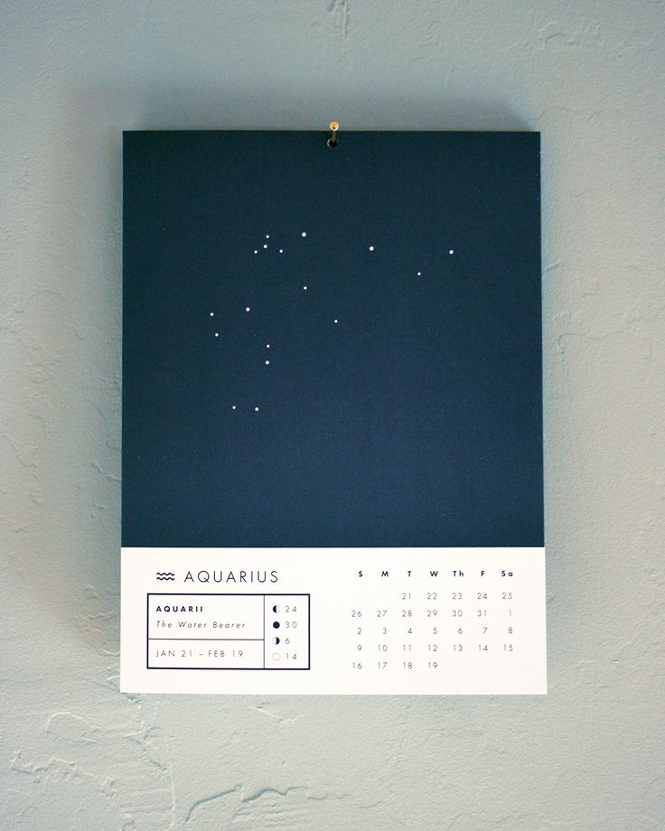 Calendar Design Zodiac : Pinterest discover and save creative ideas