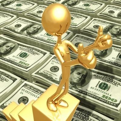 Forex make money
