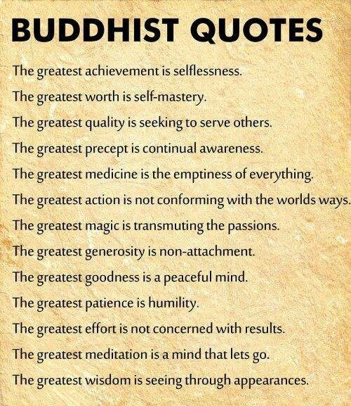 confucianism vs hinduism essays