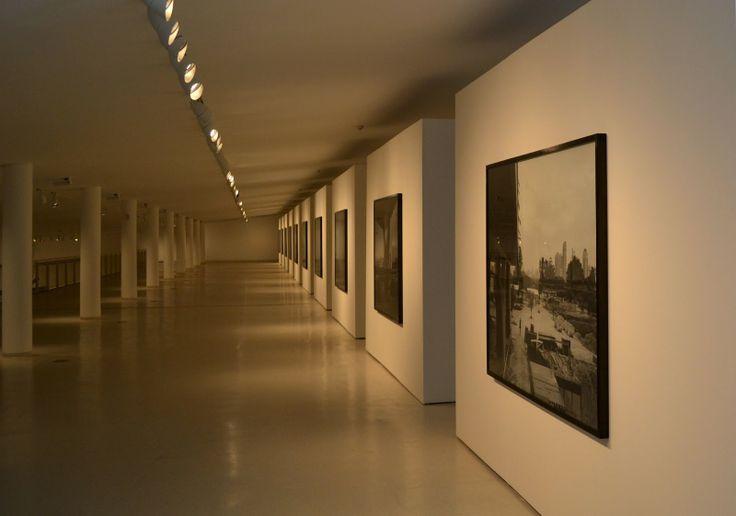 Coleção de Fotografias, Desenhos e Gravuras Digital...