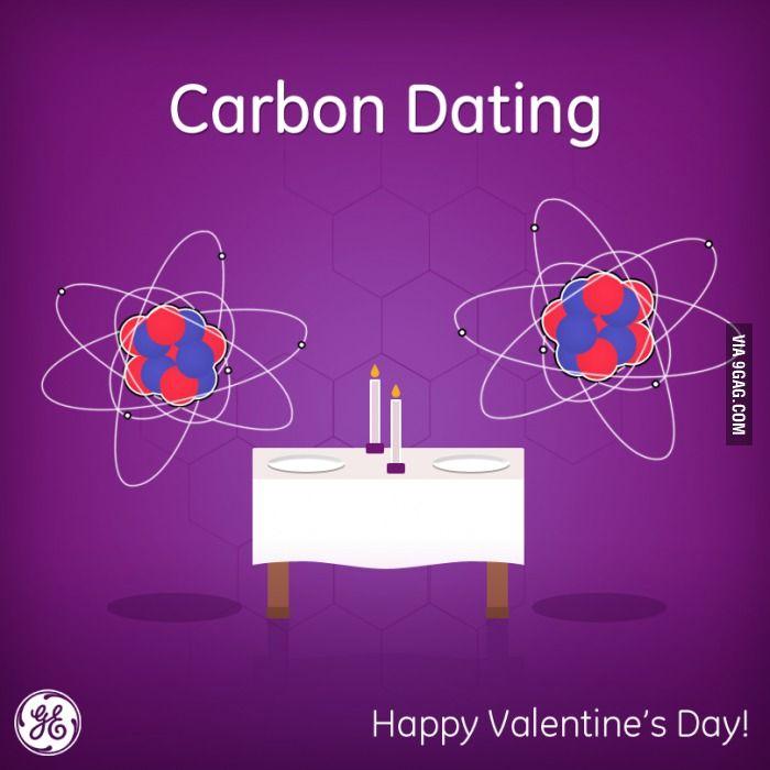 valentines humour jokes
