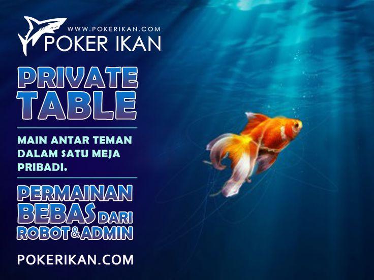 Agen Judi Bola Online 69: Judi Poker on-line Tanpa Modal