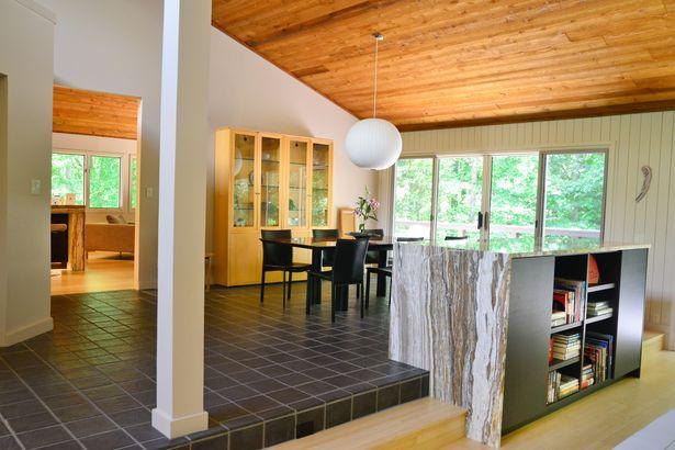 Dining Room Atlanta Homes Houses Home Decor Living Room