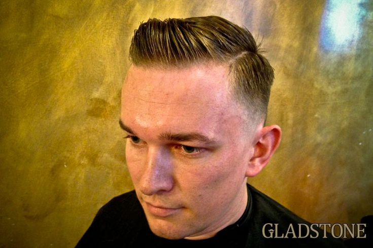 Hairstyles For Guys With Ears That Stick Out : Haircuts For Men With Ears That Stick Out further Short Hairstyles ...