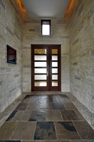 amazing vestibule and front door exterior pinterest