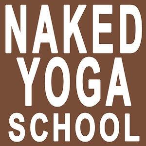 Woah Naked Yoga School On Vimeo I