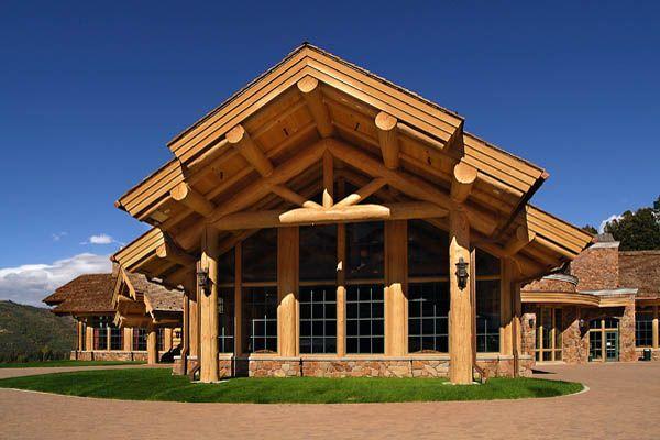 Snowbasin Resort Lodges Hotels Motels Resorts Lodges