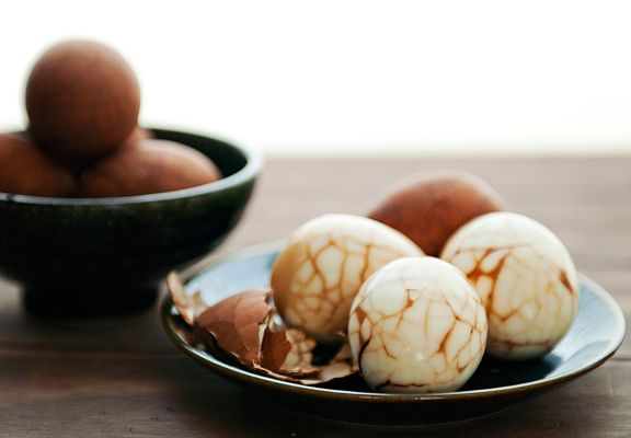 chinese tea eggs recipe | use real butter -- I have to make these for ...