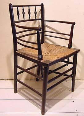 essay furniture