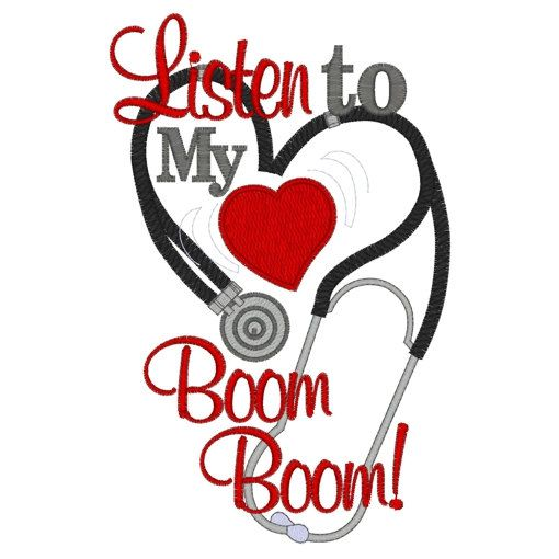 Listen to boom boom boom boom ncis new orleans myideasbedroom com
