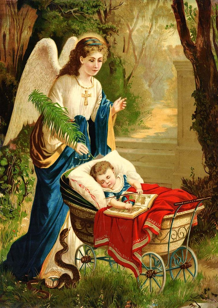 1167 best arte---engel images on Pinterest | Painting, Angel ...