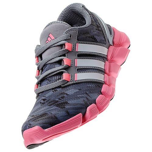 image: adidas adipure Crazyquick Shoes M22588