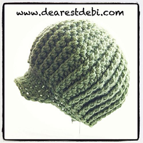 Pin by The Yarn Box on Crochet Patterns for Accessories ...