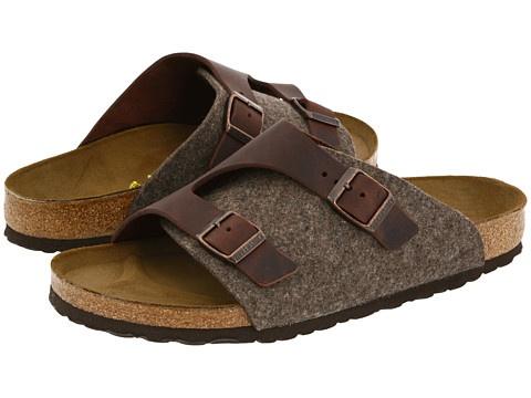Usa Manufacturer Men S Plantar Fasciitis Shoes