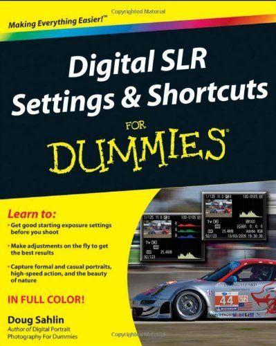 http://cam-four.com/digital-slr-settings-shortcuts-for-dummies/: pinterest.com/pin/311452130451568438
