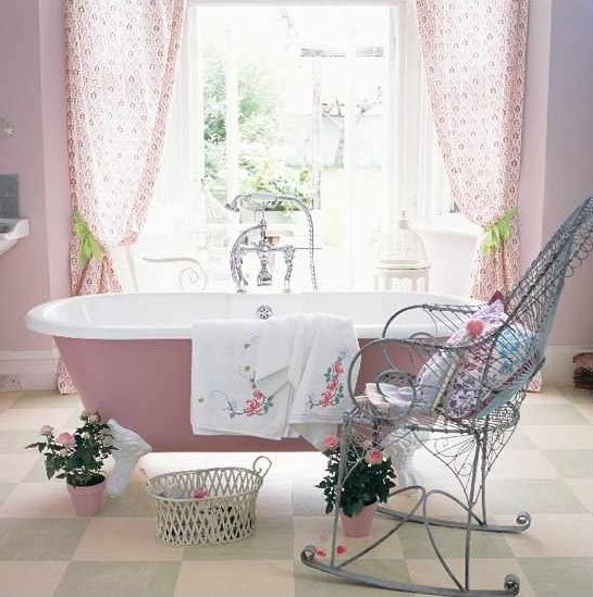 ideas for my lilac bathroom bathroom ideas pinterest