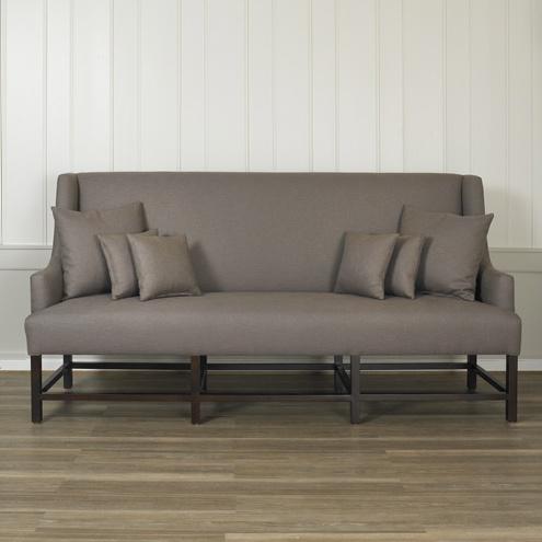 dining sofa furnishing pinterest. Black Bedroom Furniture Sets. Home Design Ideas