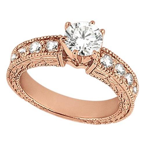 Pinterest Wedding Rings Gold Engagement Rings Gold Engagement Rings Pinterest