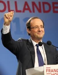 Le président de la République n'a pas lu François Hollande !