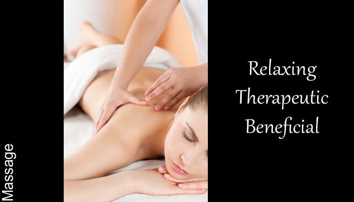 marietta natural balance therapeutic massage