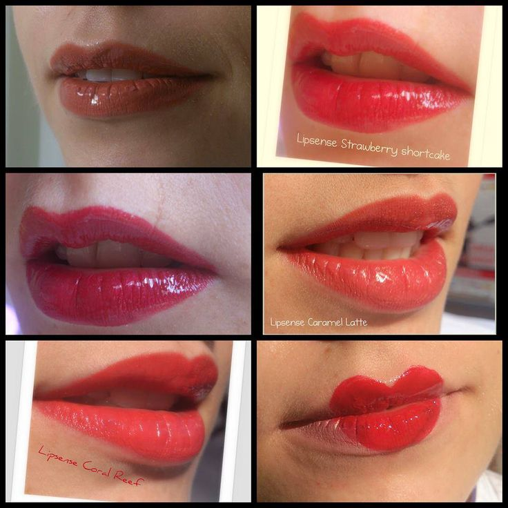 Pin by long lasting colors on long lasting colors lipsense pinterest