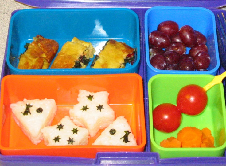 vegan lunch box vegan bento lunch box ideas and recipes pinterest. Black Bedroom Furniture Sets. Home Design Ideas