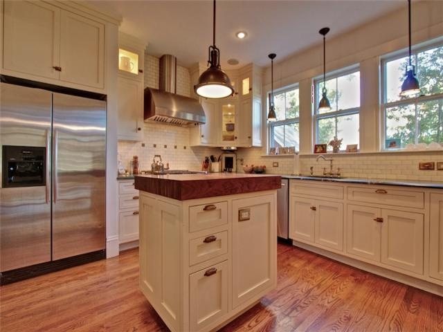 kitchen island kitchen ideas pinterest kitchen island kitchens pinterest