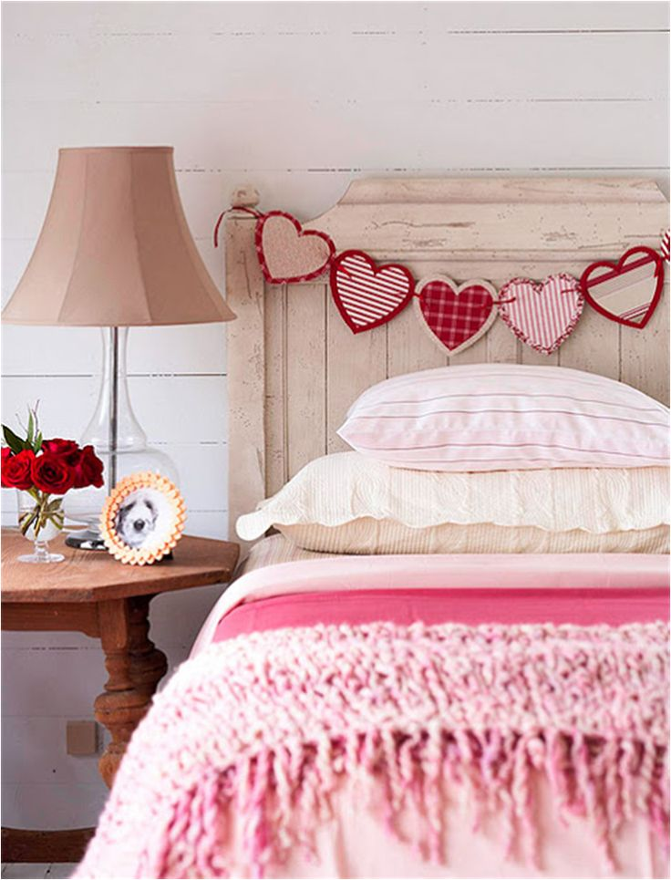 Vintage Style Teen Girls Bedroom Ideas | Gabs room?