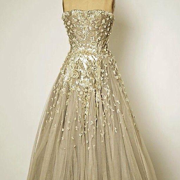 vintage christian dior wedding dresses car interior design