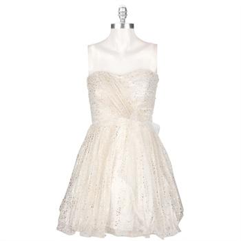Winter Formal Dresses Von Maur 117