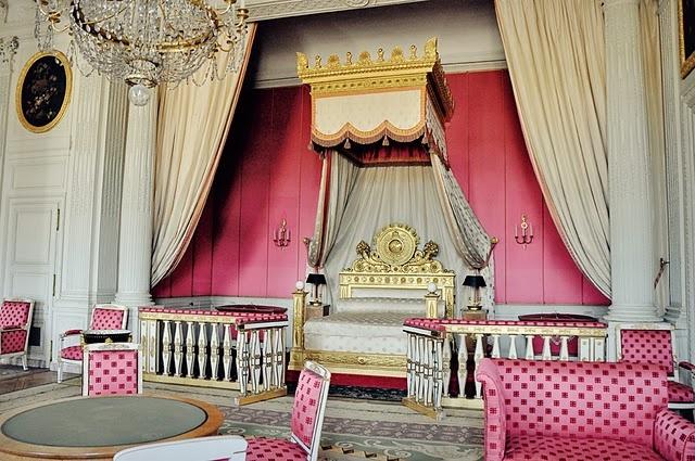 marie antoinette bedroom for the kids pinterest