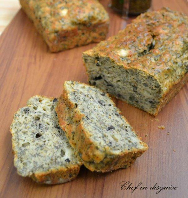 quick bread | Recipes | Pinterest