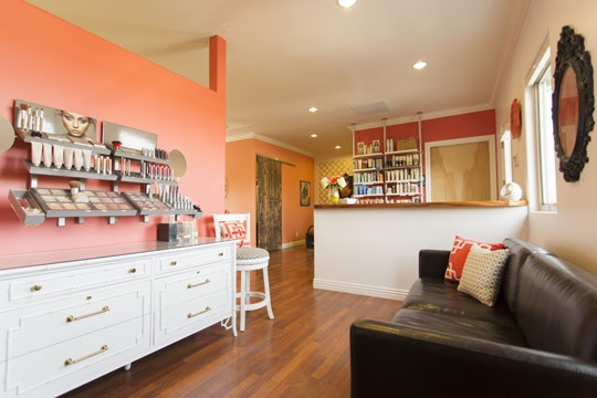 Upscale hair studio joy studio design gallery best design for 1213 salon richmond va