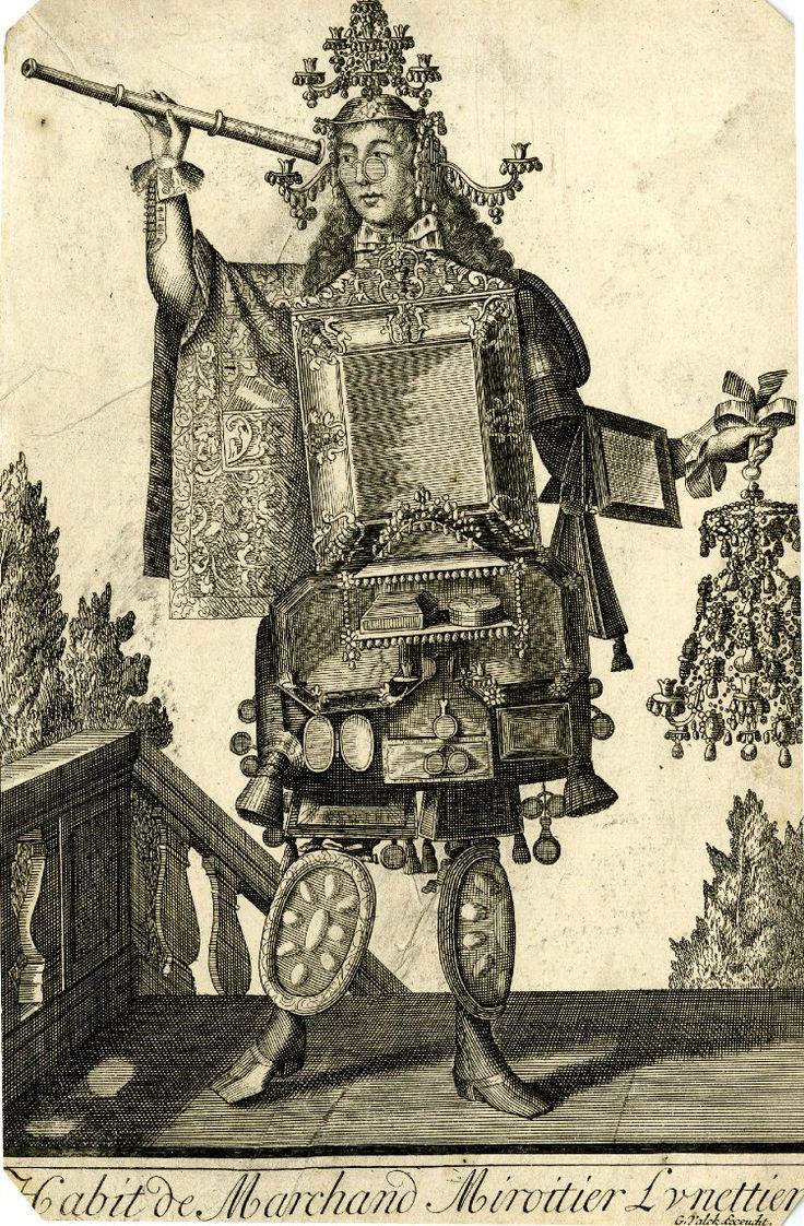 1725 in science