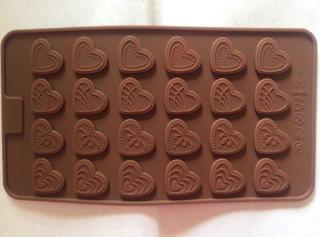 amazon valentine candy