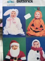 kids bunny costume | eBay - Electronics, Cars, Fashion