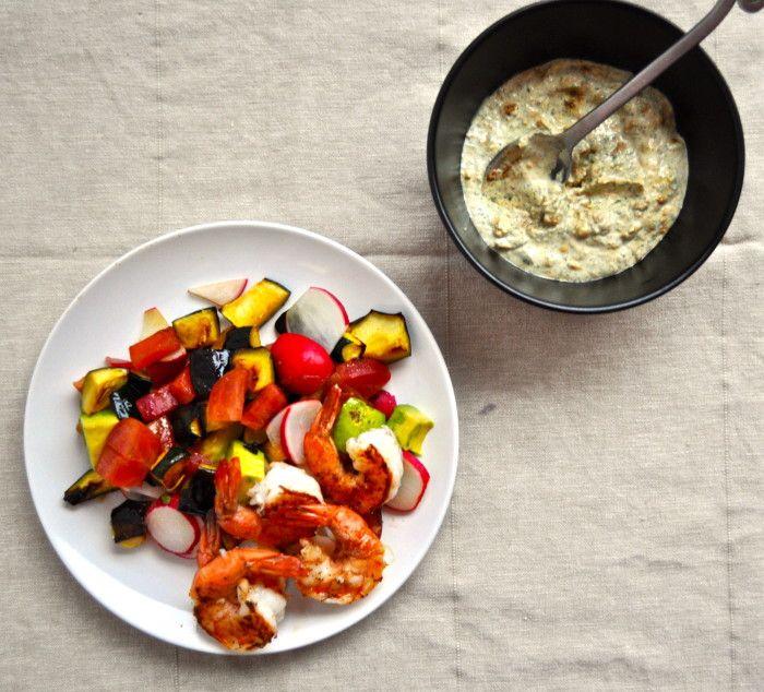 chipotle lime shrimp | Food & drinks | Pinterest