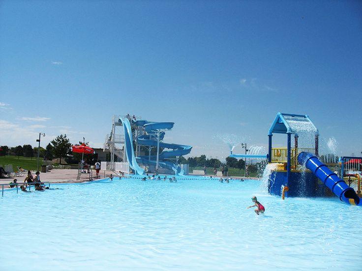 Aquatic Center Aquatic Center Roy Utah