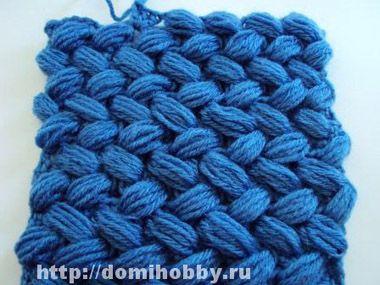 Crochet Pattern: Woven Belt - Crochet Spot   Blog Archive