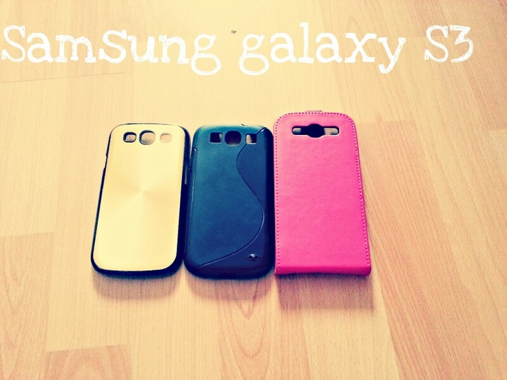 Samsung samsung galaxy 1 phone cases : Phone Cases