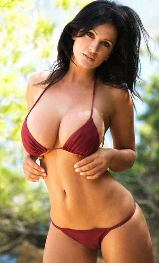 modeles bikini   related articles   hot girls   Pinterest