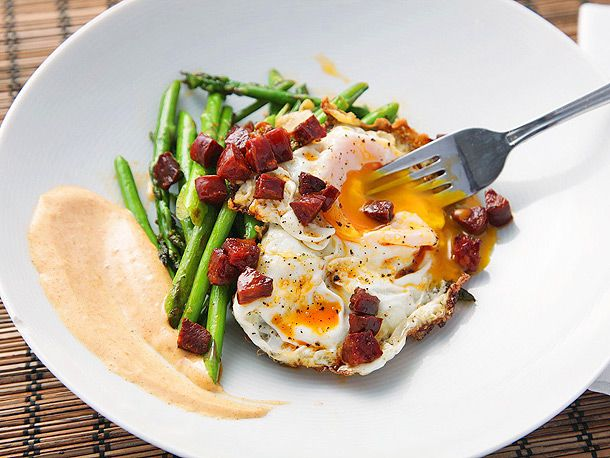Pin by Lori Yates | Foxes Love Lemons on savory breakfast | Pinterest