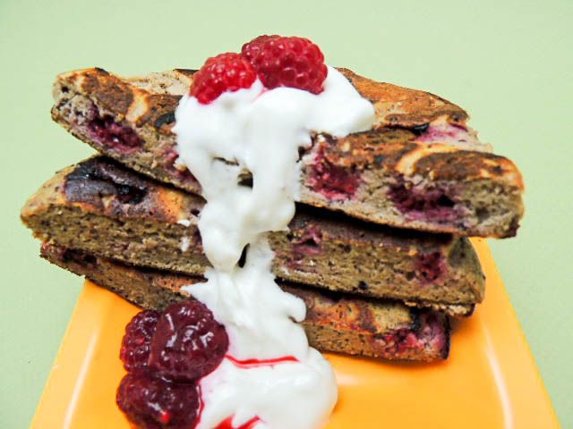 Pin by Protein Bakes (Alexander) on Protein Pancakes | Pinterest